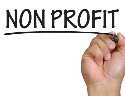 Tax Guide for Non Profits